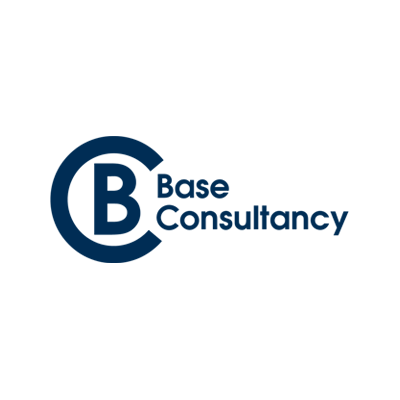 Base Consultancy