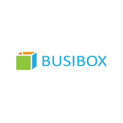 Busibox