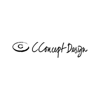 C Concept