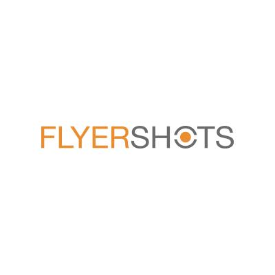 Flyershots