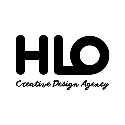 HLO Website