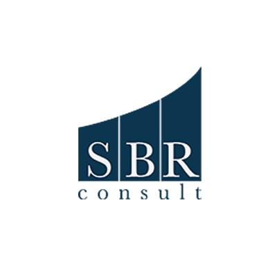 SBR Consult