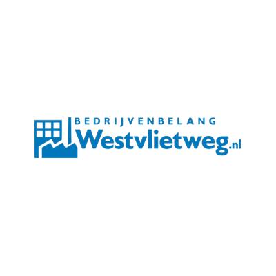 Westvlietweg